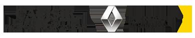 Çalışır Motorlu Araçlar Renault ve Dacia Yetkili Servis İstanbul Maltepe